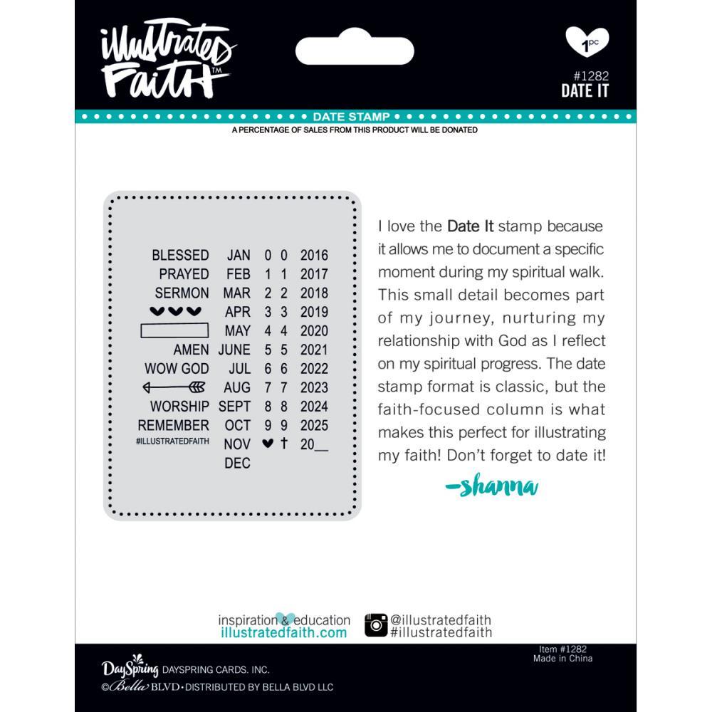 Obsidian hydratatie dating kosten