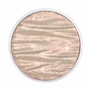 """Finetec Coliro Pearl Color Refill """"Copper Pearl""""30 mm M003"""