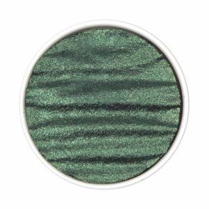 """Finetec Coliro Pearl Color Refill """"Moss Green"""" 30 mm M007Finetec Coliro Pearl Color Refill """"Moss Green"""" 30 mm M007Finetec Coliro Pearl Color Refill """"Moss Green"""" 30 mm M007Finetec Coliro Pearl Color Refill """"Moss Green"""" 30 mm M007Finetec Coliro Pearl Color Refill """"Moss Green"""" 30 mm M007Finetec Coliro Pearl Color Refill """"Moss Green"""" 30 mm M007Finetec Coliro Pearl Color Refill """"Moss Green"""" 30 mm M007Finetec Coliro Pearl Color Refill """"Moss Green"""" 30 mm M007Finetec Coliro Pearl Color Refill """"Moss Green"""" 30 mm M007Finetec Coliro Pearl Color Refill """"Moss Green"""" 30 mm M007Finetec Coliro Pearl Color Refill """"Moss Green"""" 30 mm M007Finetec Coliro Pearl Color Refill """"Moss Green"""" 30 mm M007Finetec Coliro Pearl Color Refill """"Moss Green"""" 30 mm M007"""