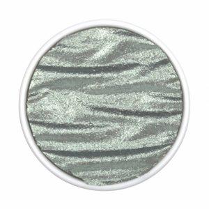 """Finetec Coliro Pearl Color Refill """"Mint"""" 30 mm M011"""