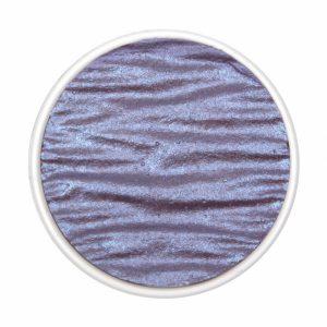 """Finetec Coliro Pearl Color Refill """"Lavender"""" 30 mm M014"""
