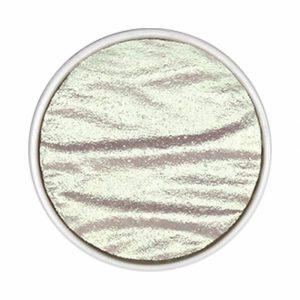 """Finetec Coliro Pearl Color Refill """"Green Pearl"""" 30 mm M1200-90"""