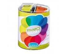 Stampo Izink Pigment Vitamine 3340