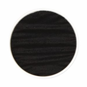 Finetec Coliro Pearl Color Refill Black Mica 30 mm - M001