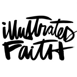 Illustrated faith