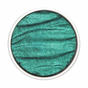 Finetec Cec Coliro Pearl Color Refill Fiji 30 mm M024