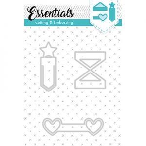 studiolight-dies-essentials-stencilsl125