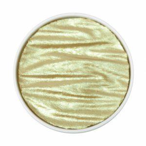 Finetec Coliro Pearl Color Refill Sphinx 30 mm M028