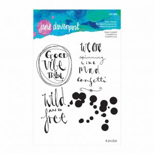 jane-davenport-clear-stamps-mad-confetti JDS028