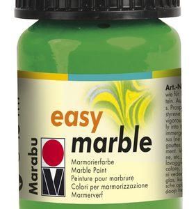 Easy marble marmerverf light green - 062