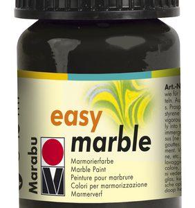 Easy marble marmer zwart 073