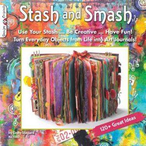 Stash & Smash DO5380