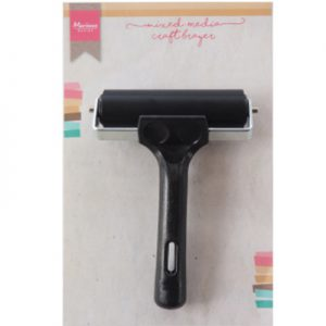 Marianne Design Mixed Media Craft Brayer LR0019