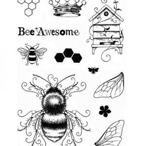 pink-ink-designs-bee-utiful-001
