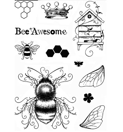 pink-ink-designs-bee-utiful-001