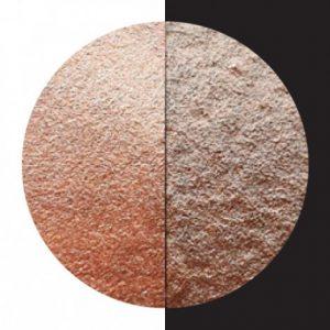 Finetec Coliro Pearl Color Refill Rust M029 30mm