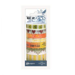 Wendy Vecchi washi tape rollen WVA65425